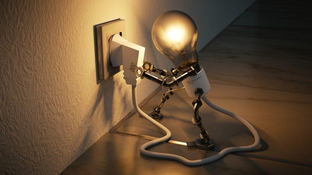 ¿Es cierto que ocurre un ahorro energético en España a causa de este cambio?