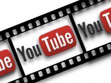 Los Youtubers más famosos españoles